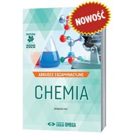 matura próbna operon chemia