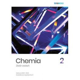 zbiór zadań omega chemia pdf