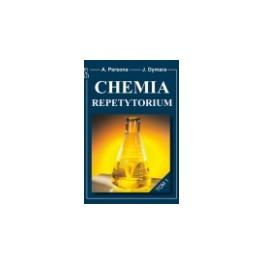 Chemia Repetytorium - Tom 1. Andrzej Persona Jarosław Dymara